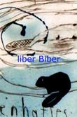 liber Biber