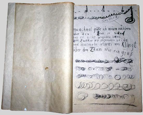murmeln in europa, Seite 2