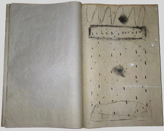 murmeln in europa, Seite 6
