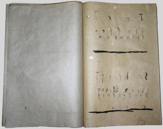 murmeln in europa, Seite 7