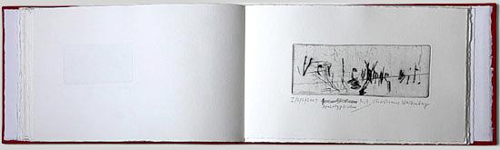 Apokalyptische MITs, Seite 1