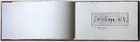 Apokalyptische MITs, Seite 2