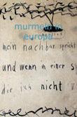 murmeln in europa